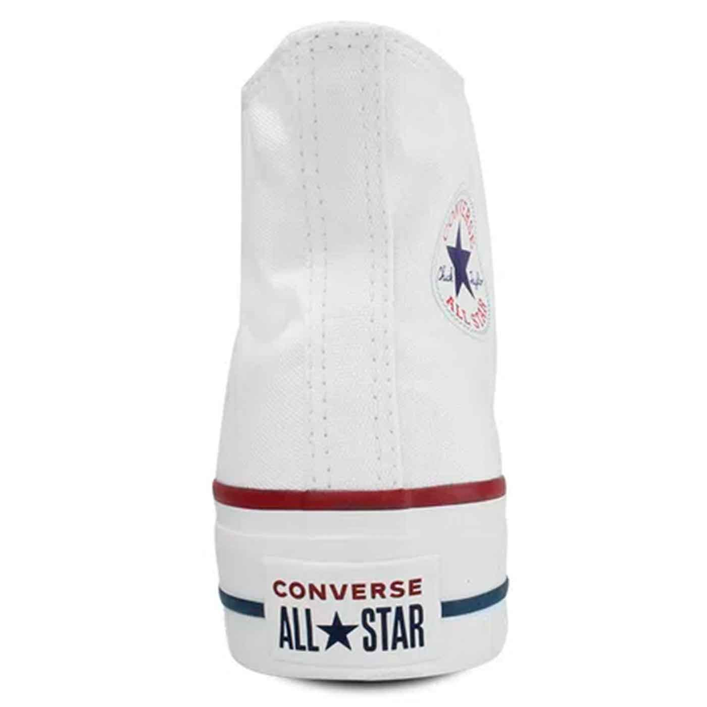 TENIS ALL STAR CONVERSE LIFT - CT0494