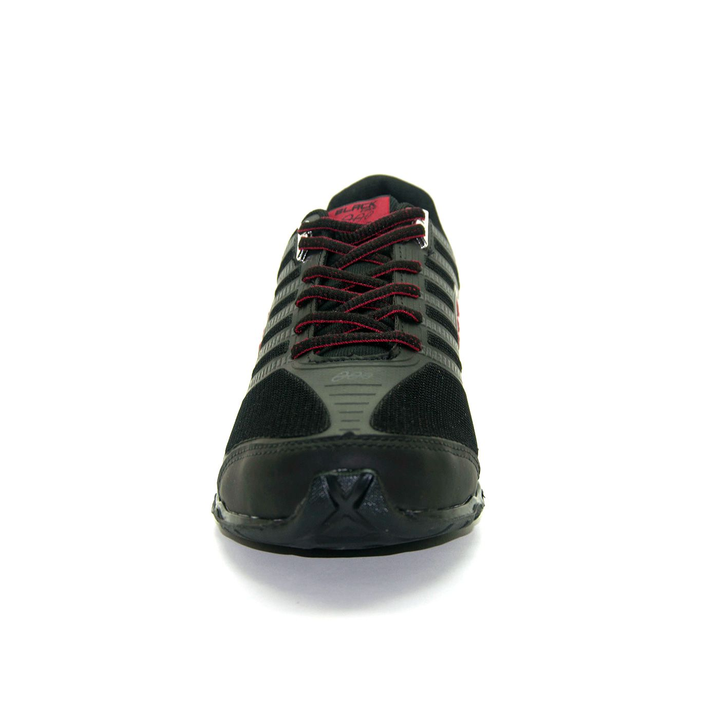 BLACK FREE BLADE MASCULINO - 55.800
