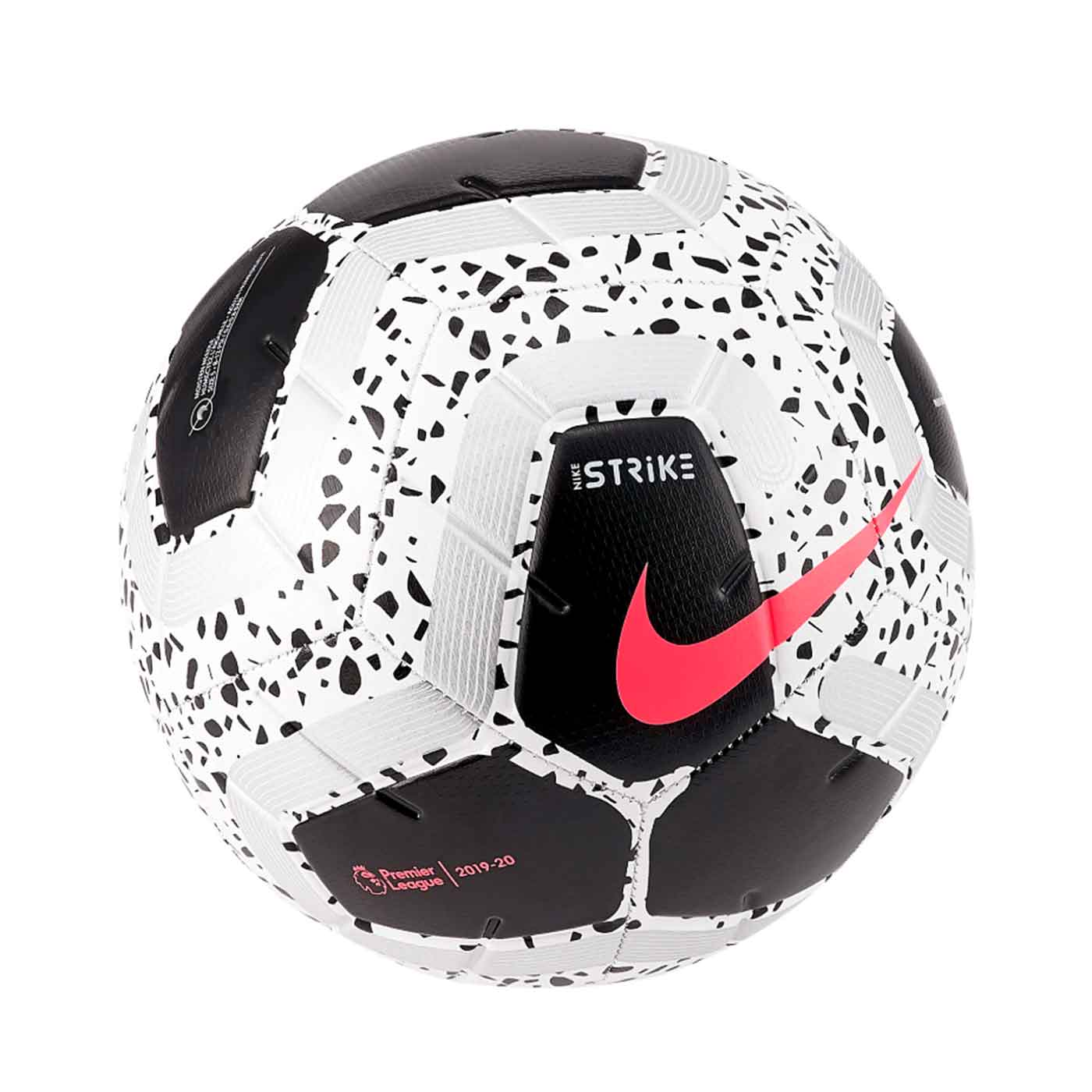 BOLA NIKE LEAGUE STRIKE - SC3552