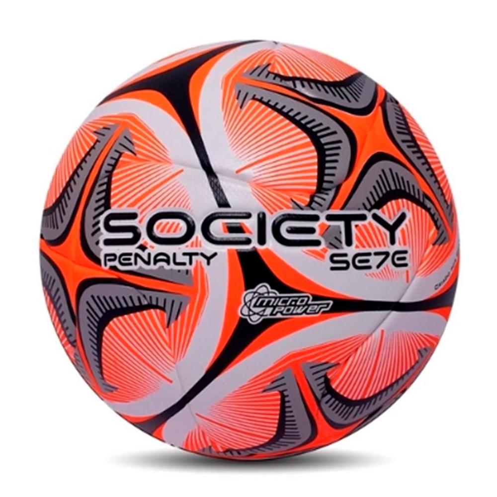 BOLA PENALTY SOCIETY SE7E - 520367