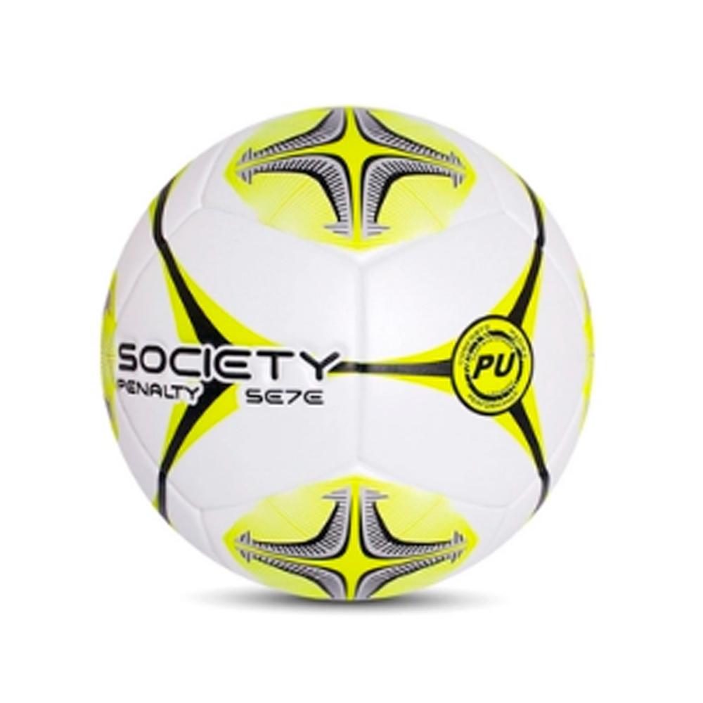 BOLA PENALTY SOCIETY SE7E - 521269