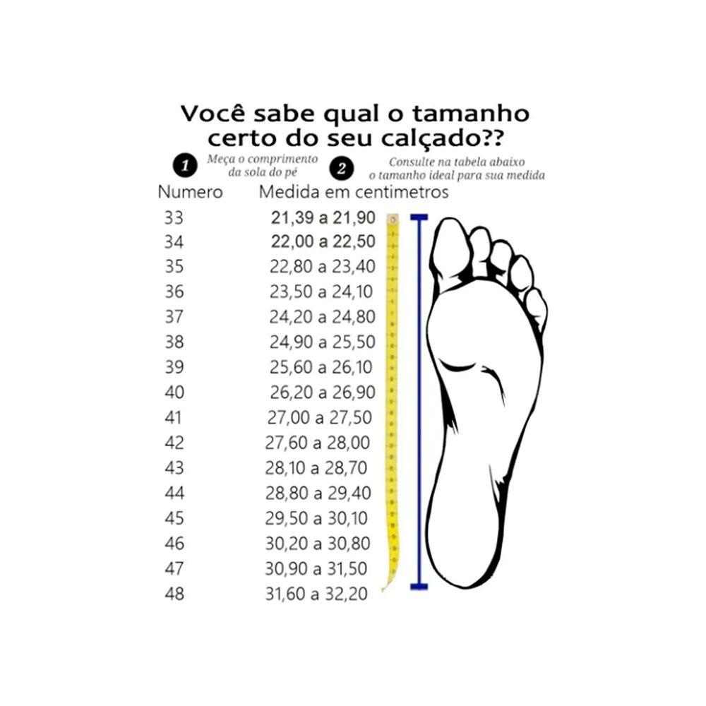 BOMBA DE AR PENALTY - 670023