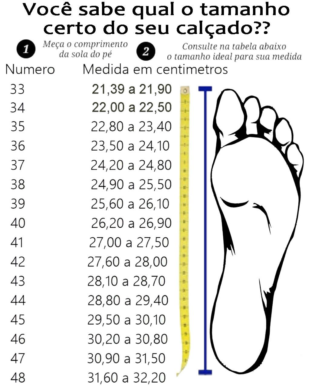 CHINELO BEIRA RIO SLIDE 8360120