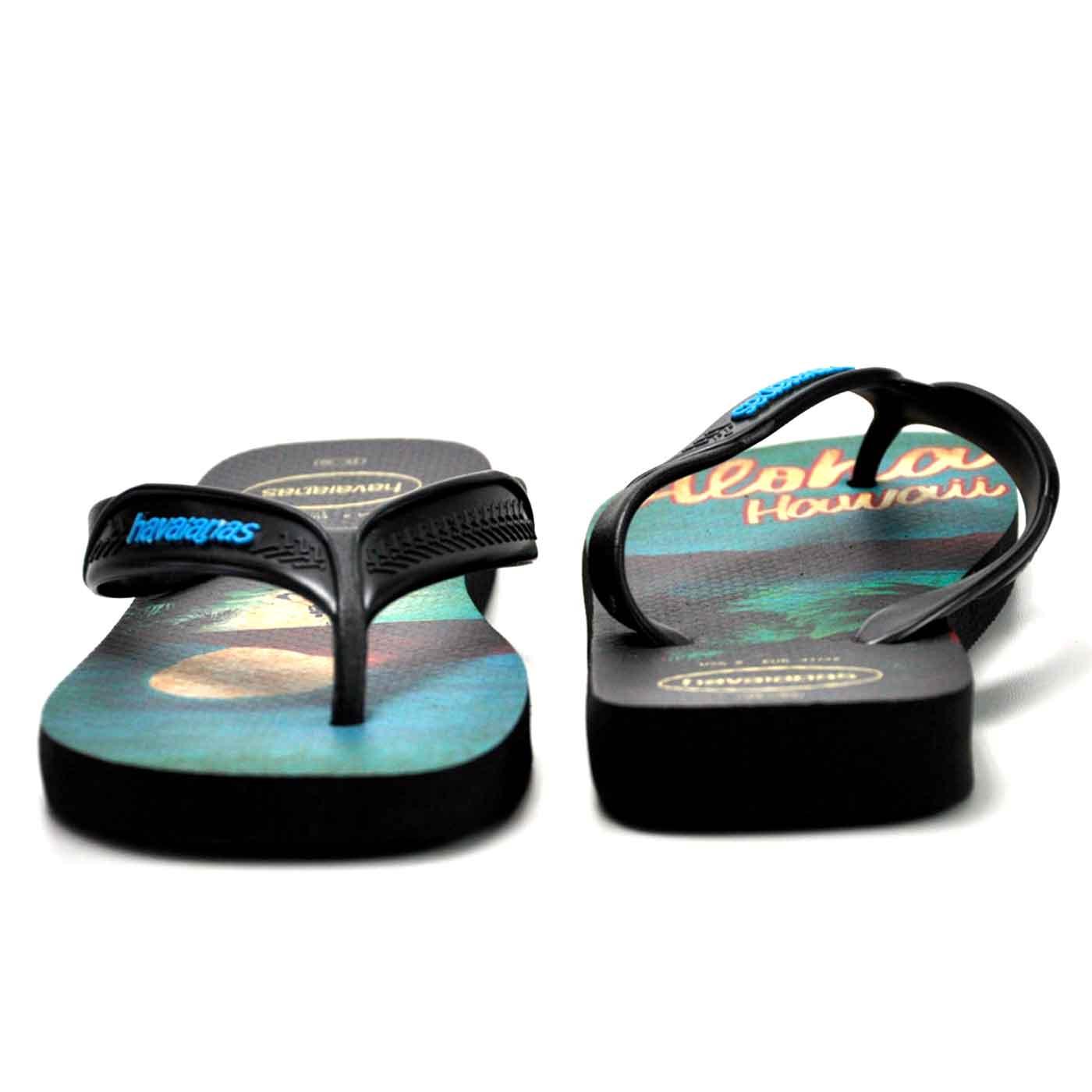 CHINELO HAVAIANAS SURF FC - 4000047