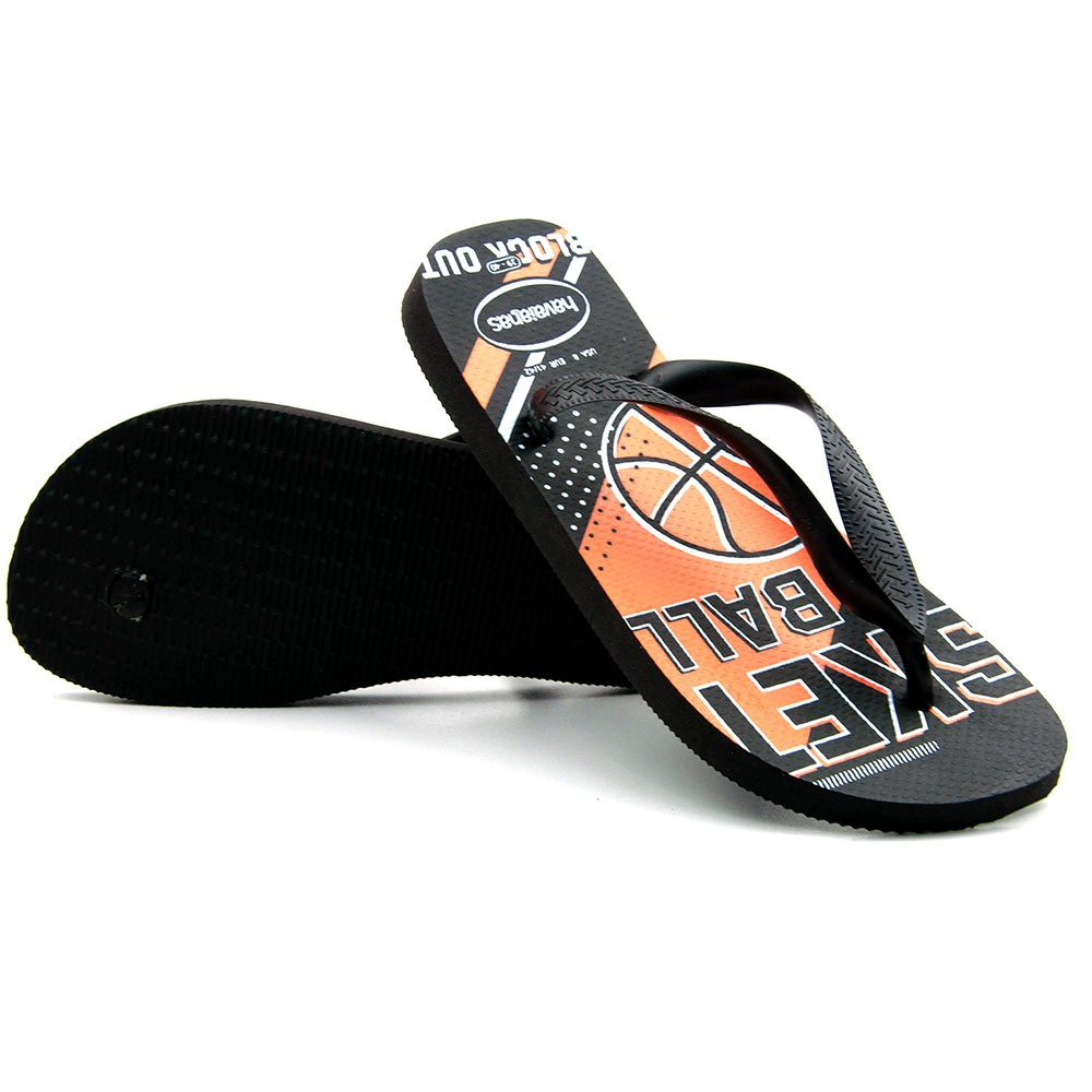 CHINELO HAVAIANAS TOP ATHLETIC - 4141348