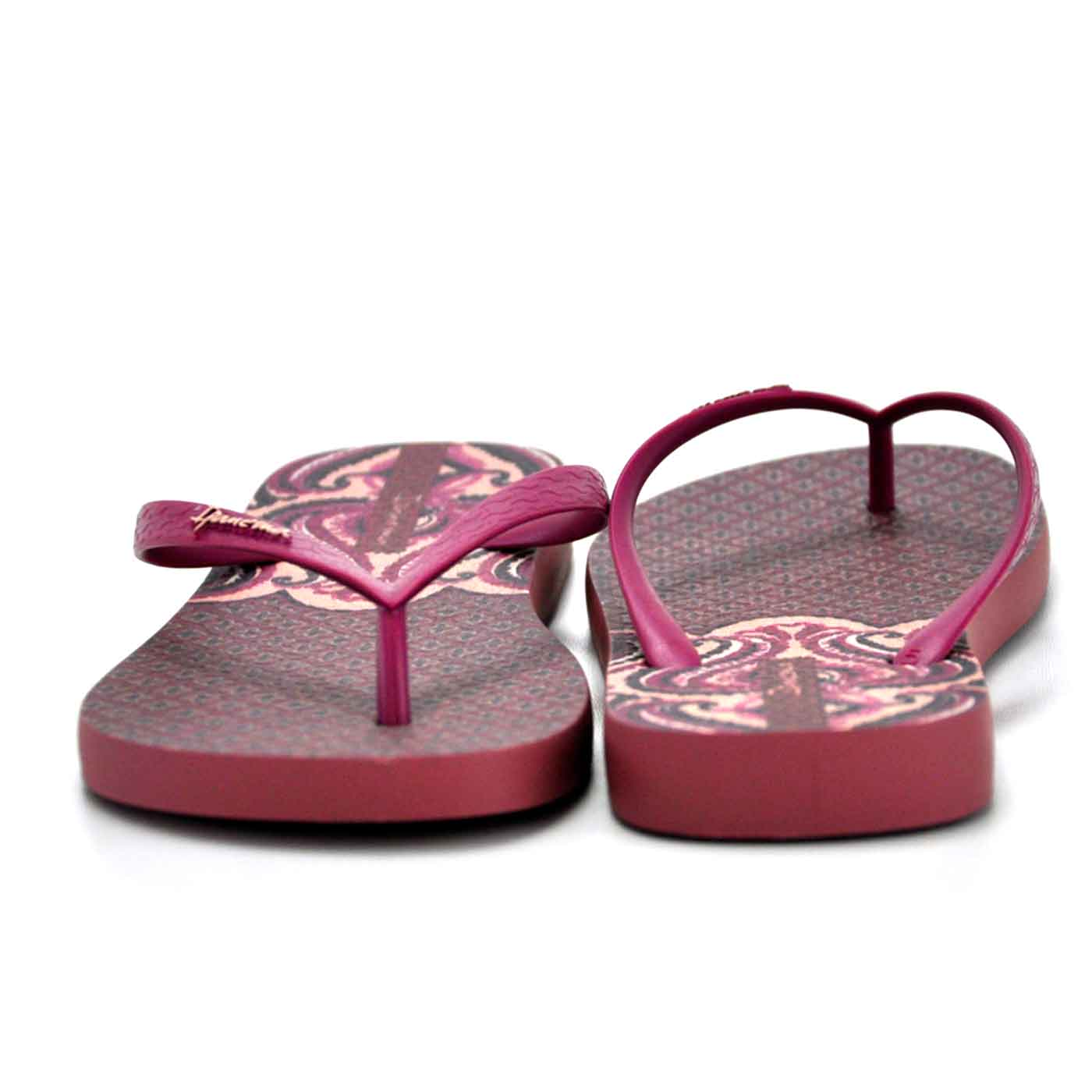 CHINELO IPANEMA TRENDY - 26026