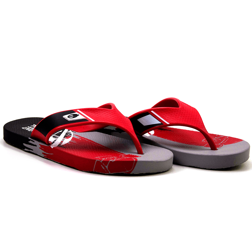 CHINELO MORMAII NEOCYCLE INFANTIL - 10897