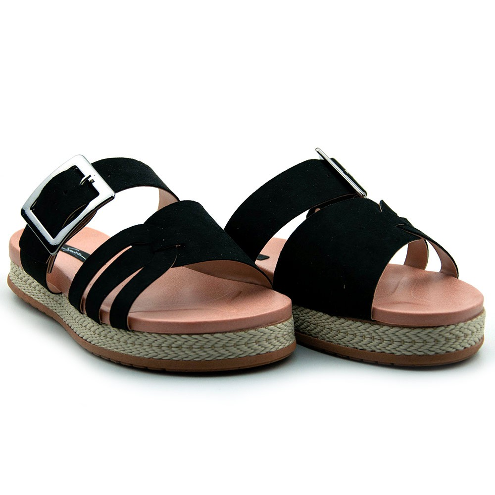 CHINELO SQUIZZ - 1228