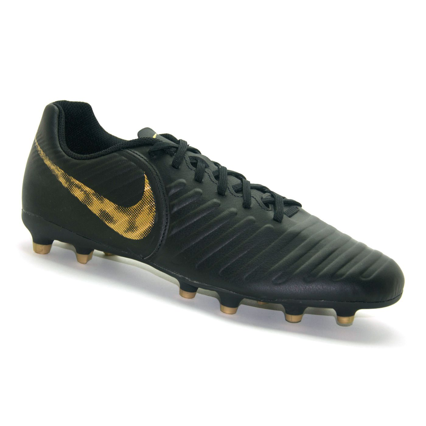 CHUTEIRA NIKE LEGEND 7 CLUB FG - AO2597