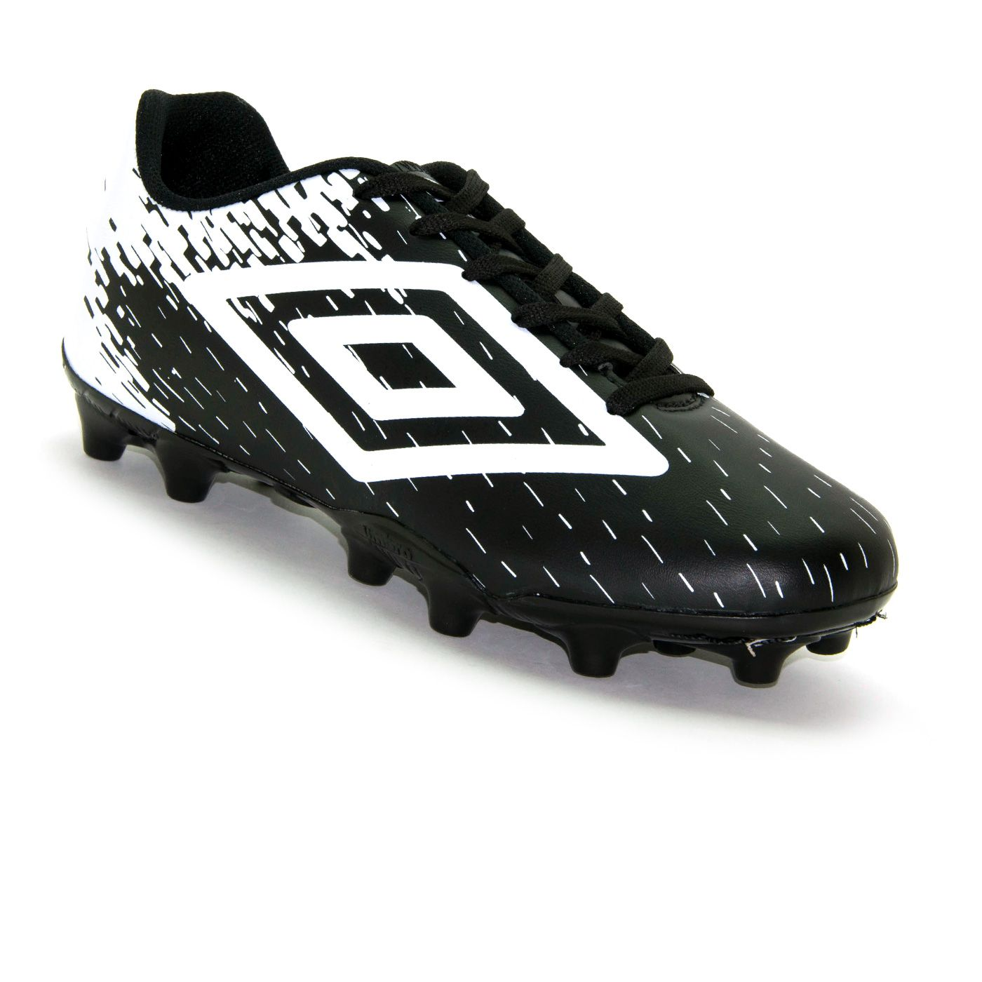 CHUTEIRA UMBRO ACID - 773579