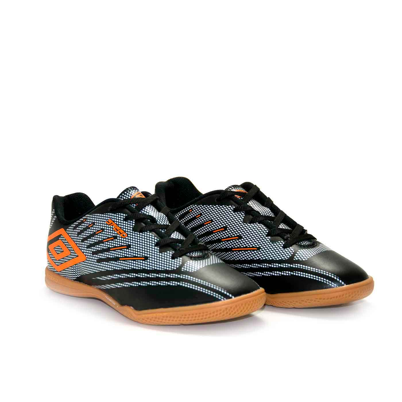CHUTEIRA UMBRO INDOR SPEED IV J - OF82053