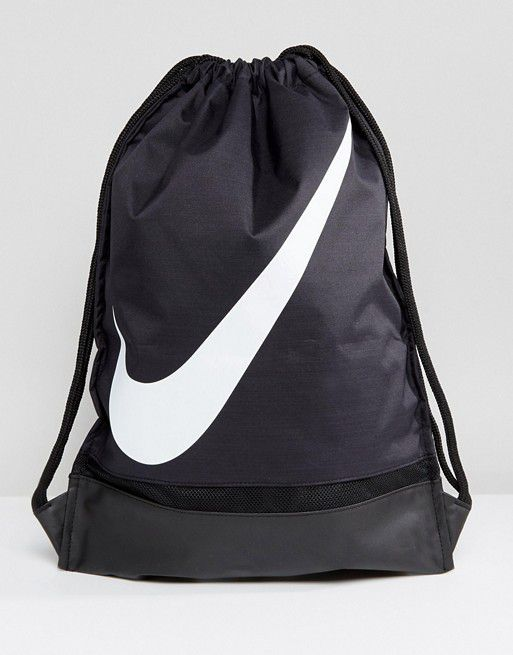 SACOLA NIKE BACKPACK - BA5424