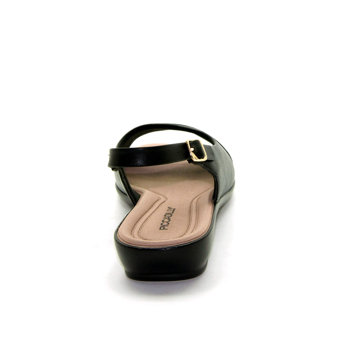 SANDALIA PICCADILLY LISA - 500205