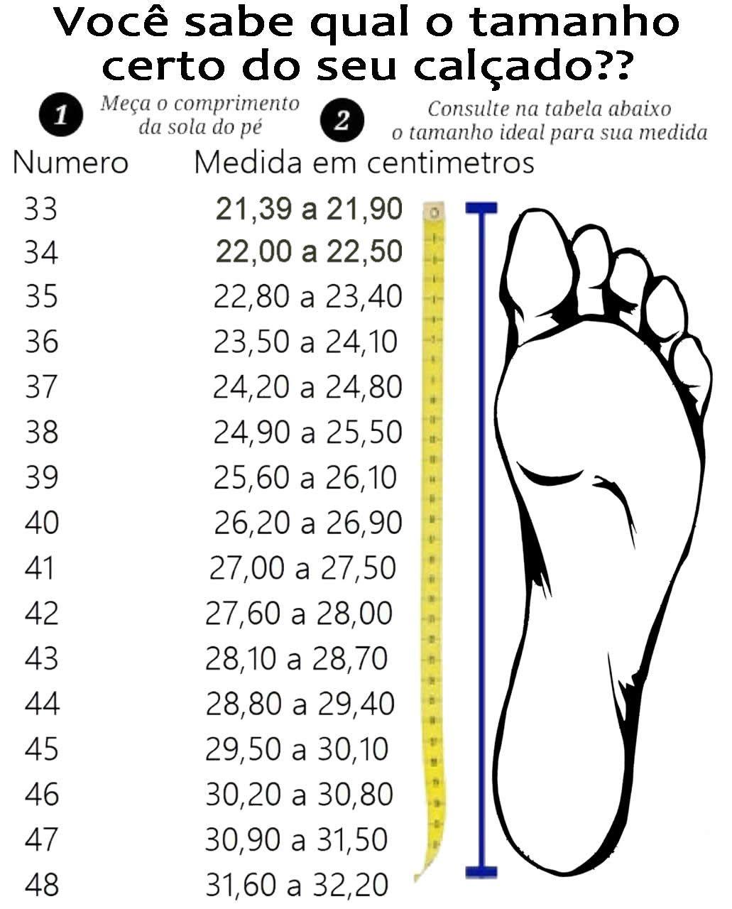 SAPATILHA MOLECA - 5636107