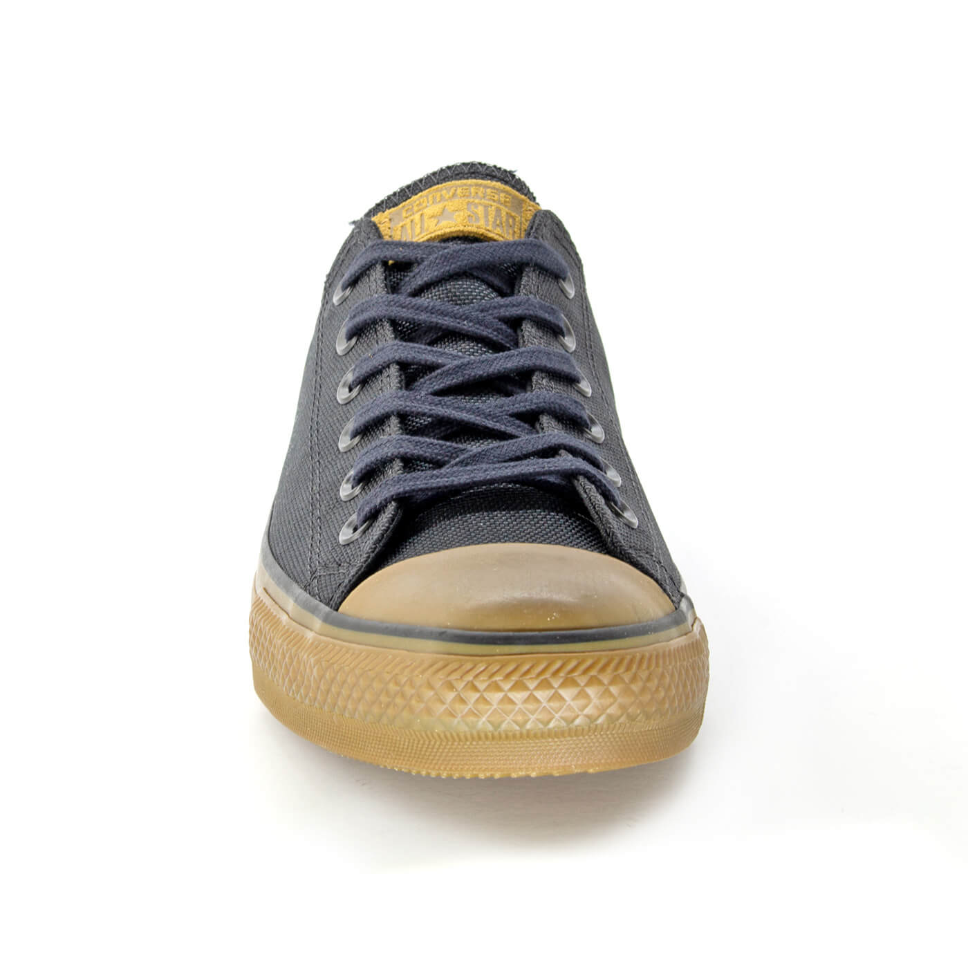 TÊNIS ALL STAR CONVERSE CHUCK TAYLOR - CT0804
