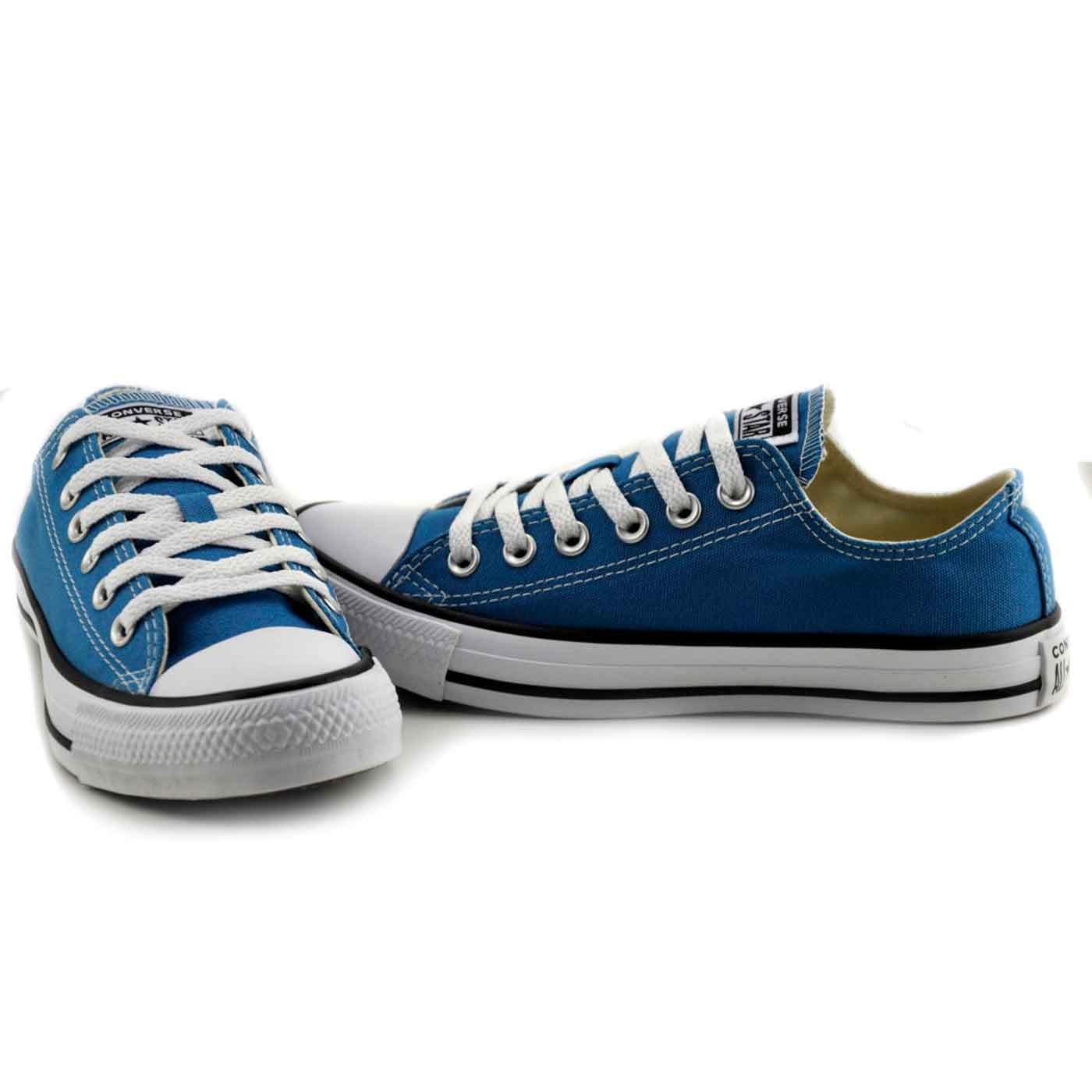 TENIS ALL STAR CONVERSR CASUAL - CT0420