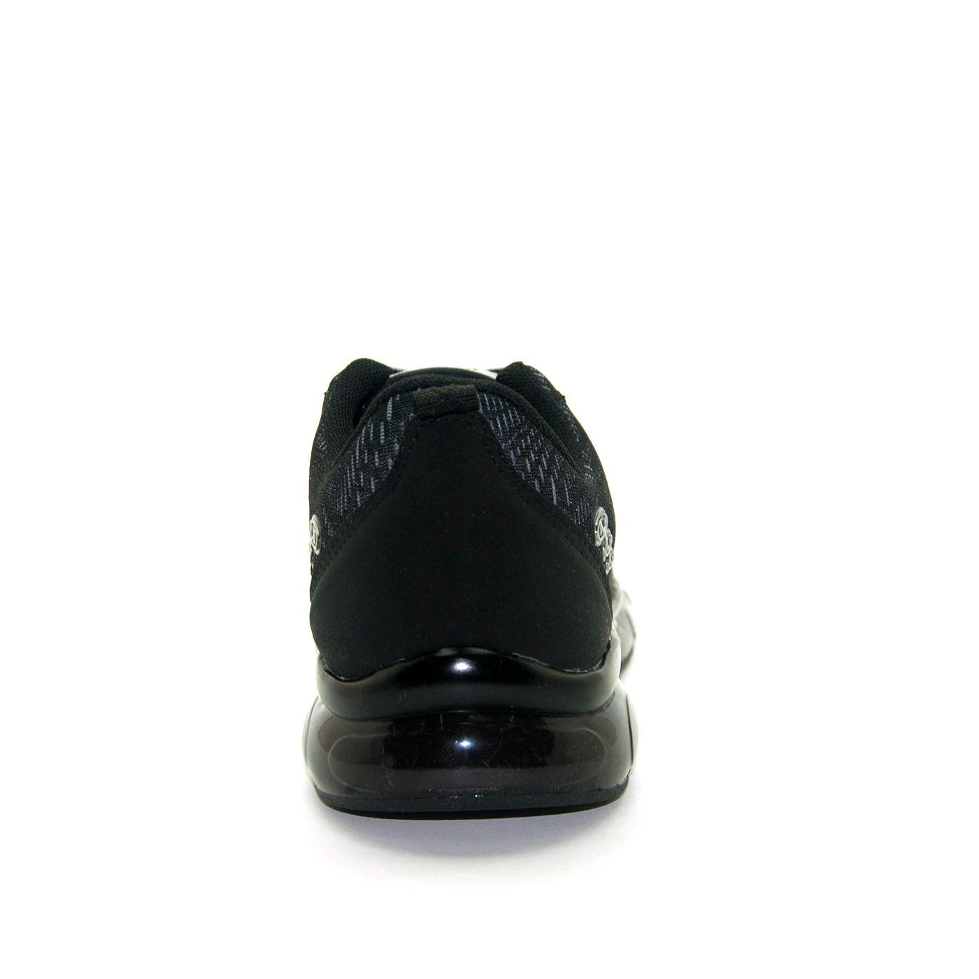 TENIS BLACK FREE SOLADO BOLHA 24.800