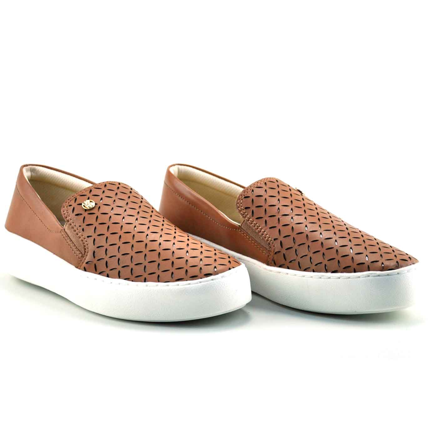 TENIS BOTTERO SLIP ON - 315203