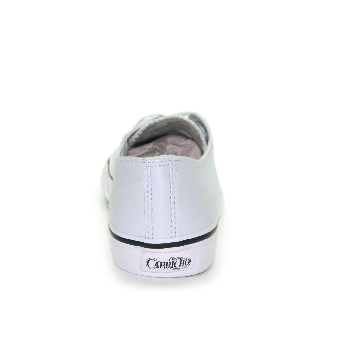 TENIS CAPRICHO LIKE CLASS - CP0542