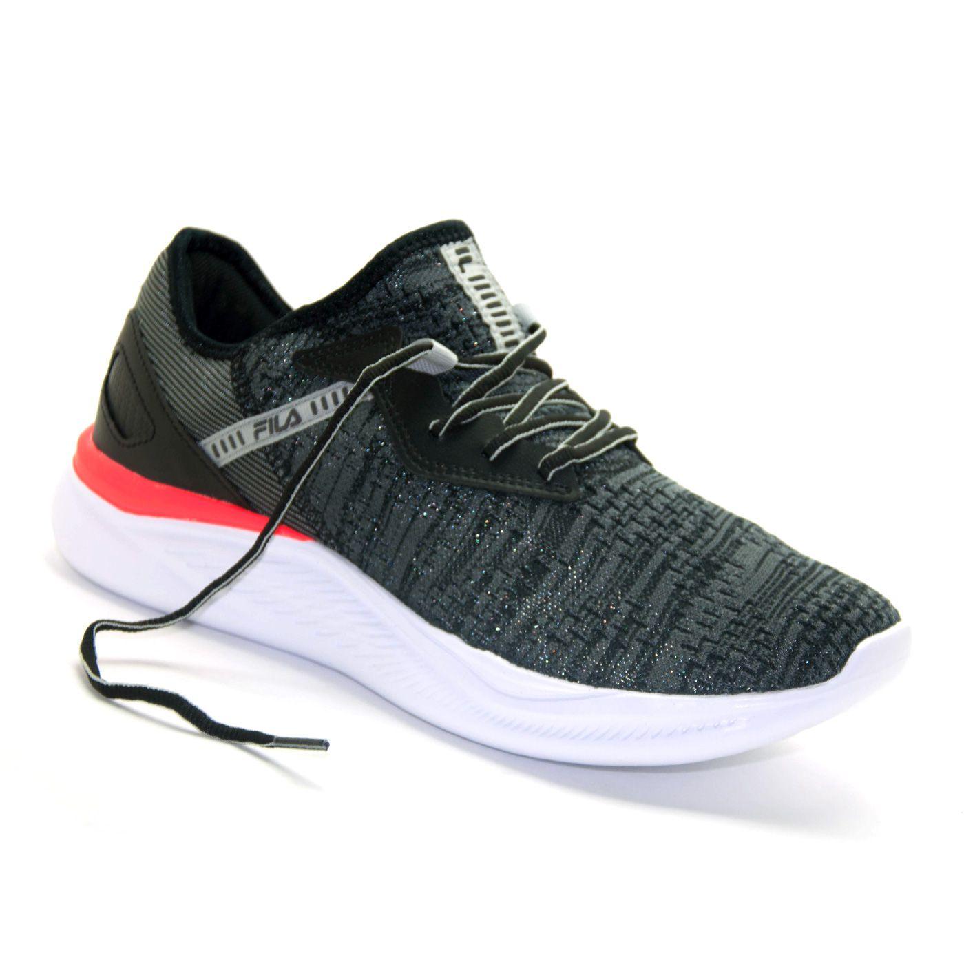 TENIS FILA MEN FOOTWEAR FABULOUS - 11J629X