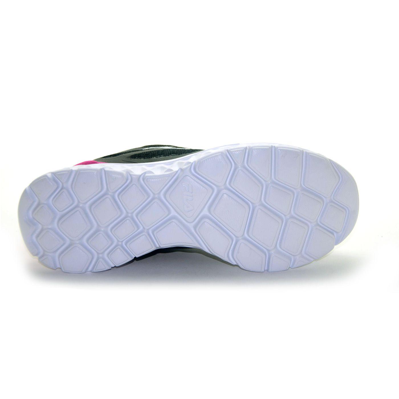 TENIS FILA WOMAN FOOTWEAR LADY - 51J608X