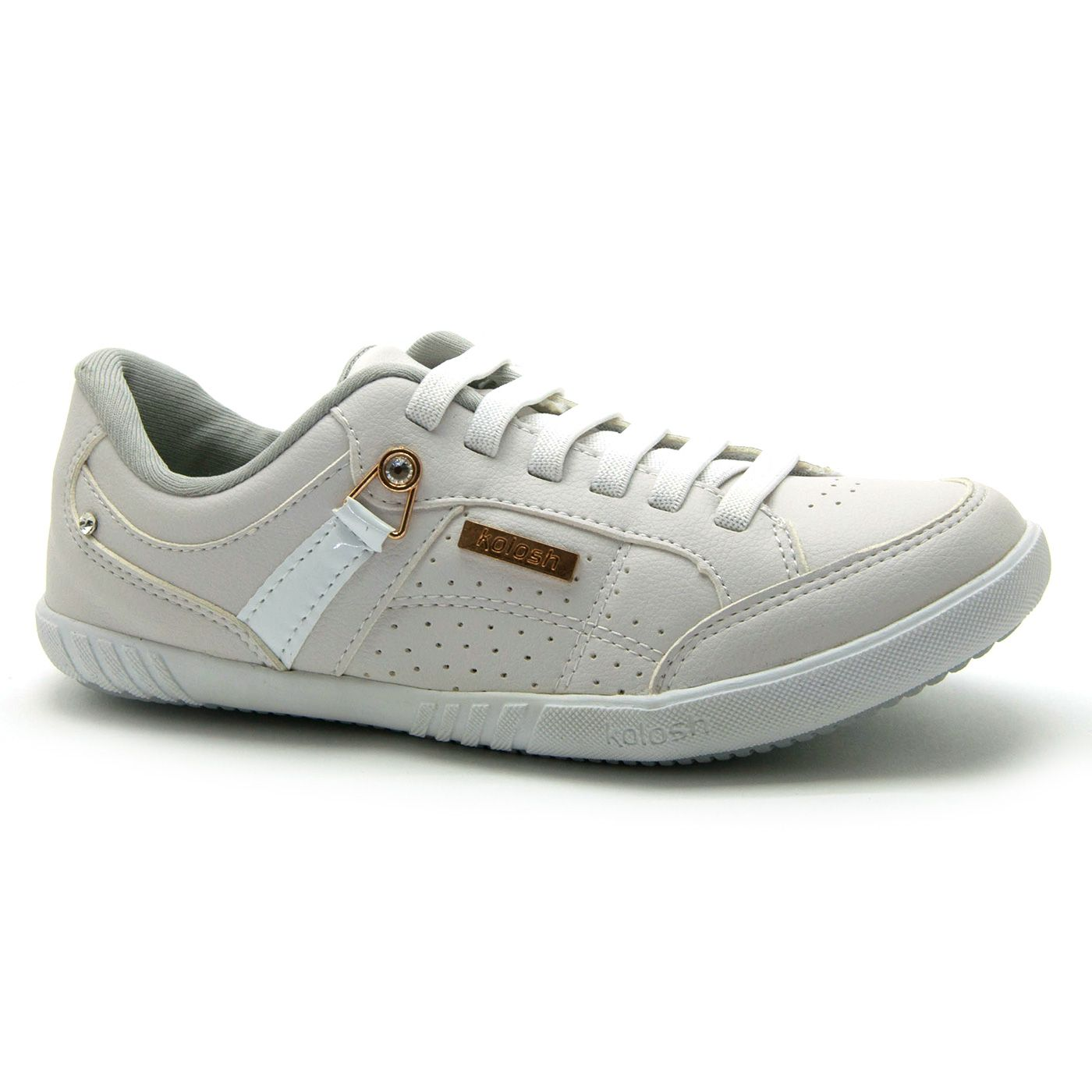 TENIS KOLOSH HOUSTON - C0111A