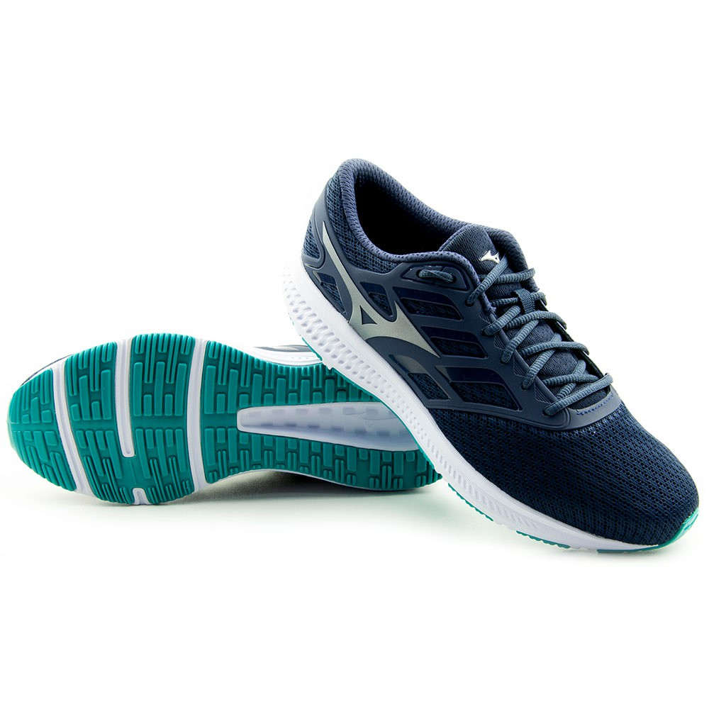 TENIS MIZUNO TN MIZ ACTION - 4144307