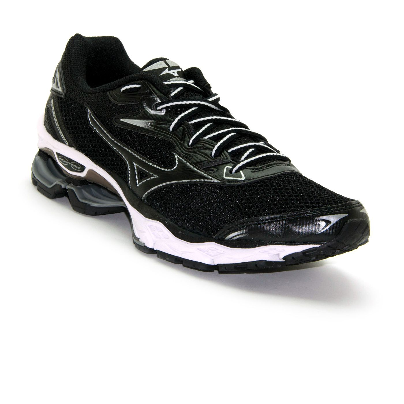 TENIS MIZUNO WAVE GUARDIAN S