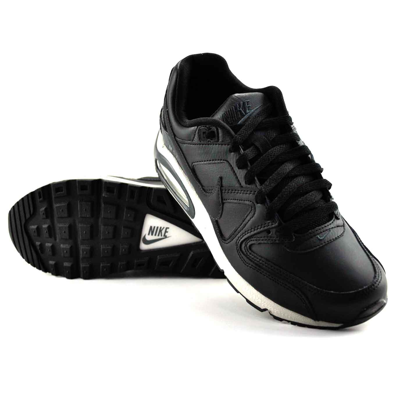 TENIS NIKE AIR MAX COMMAND LEATHER - 749760