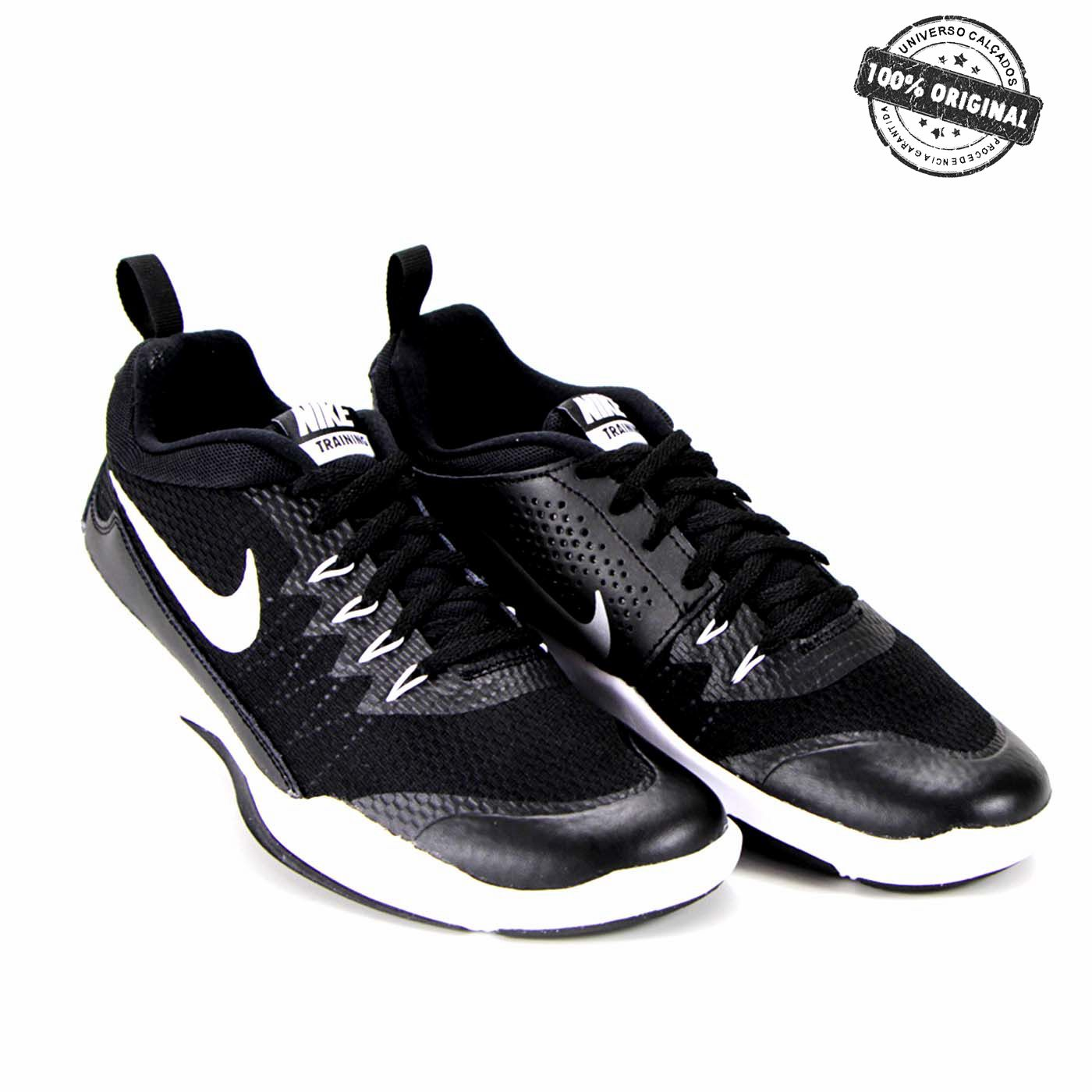 TENIS NIKE LEGEND TRAINER - 924206