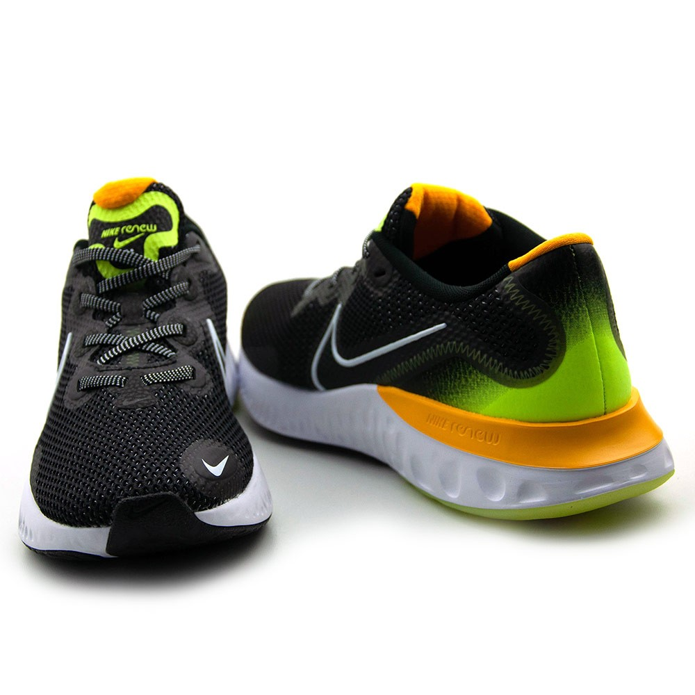 TENIS NIKE RENEW RUN - CK6357