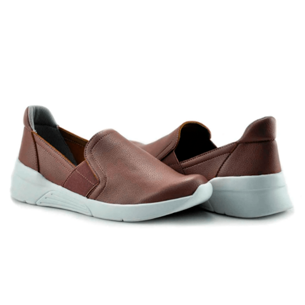 TENIS PICCADILLY - 970033