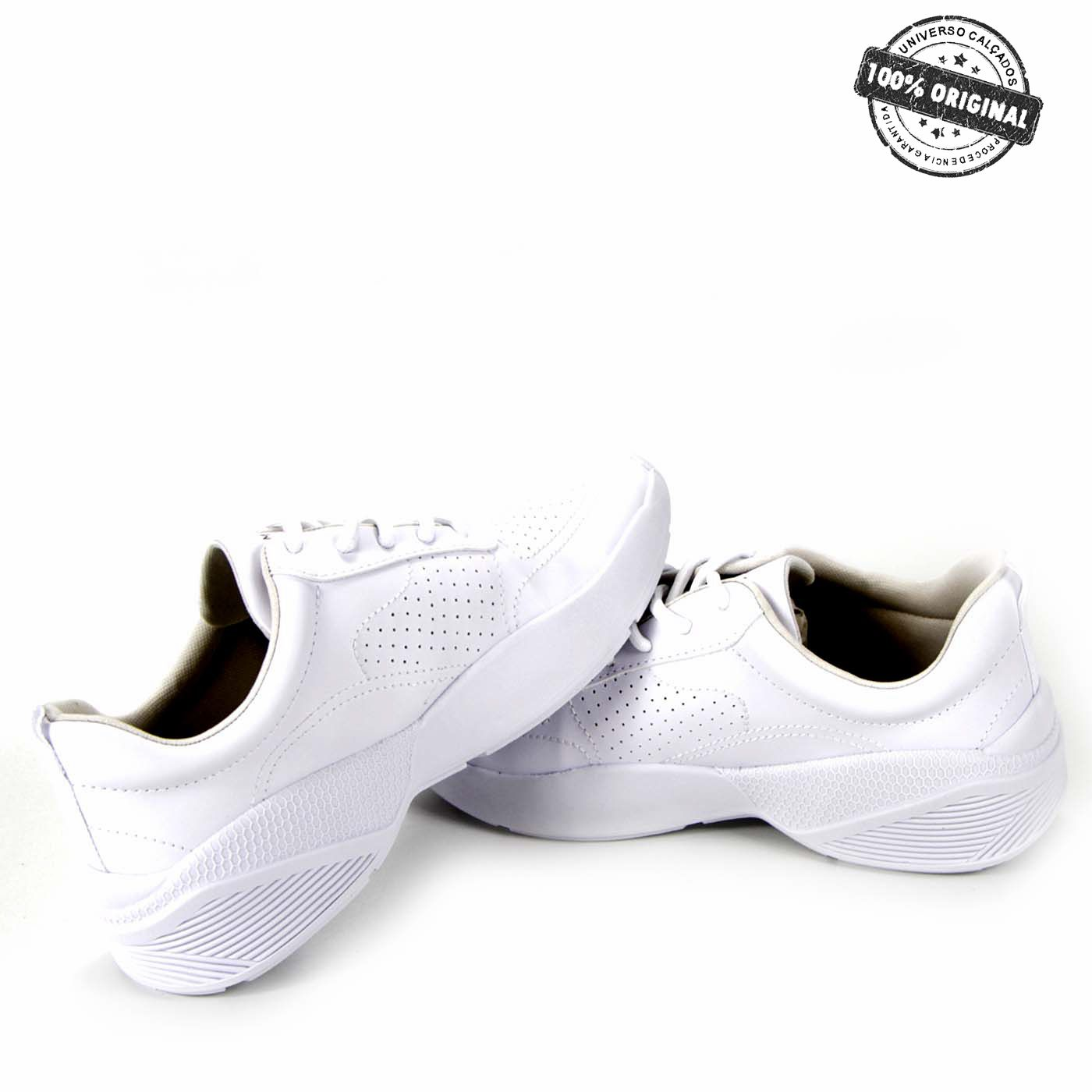 TENIS RAMARIM NAPA LIGHT PLUS - 1976101