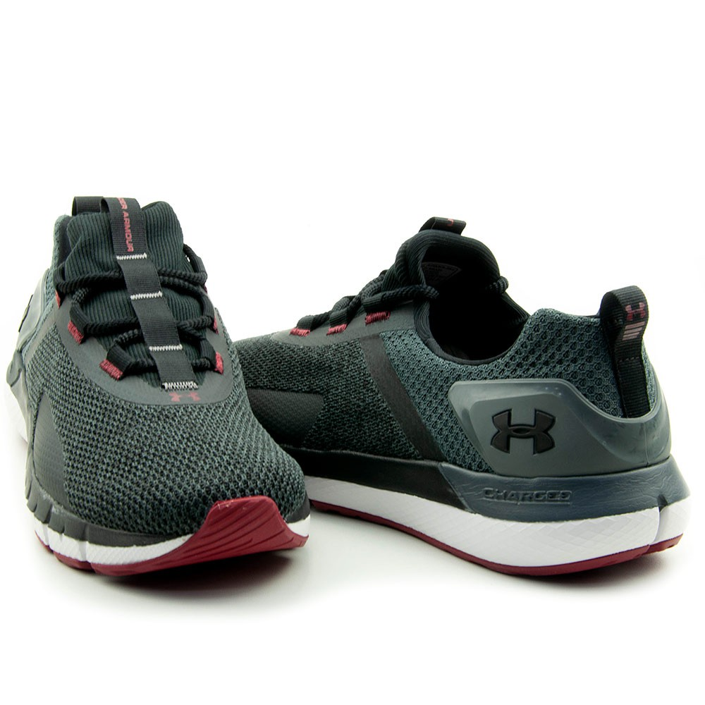 TÊNIS UNDER ARMOUR CHARGED MIND - 3024049