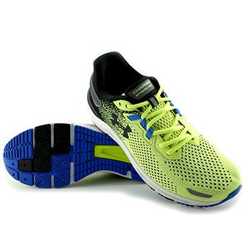 TENIS UNDER UA CHARGED SPREAD KNIT - 3024047