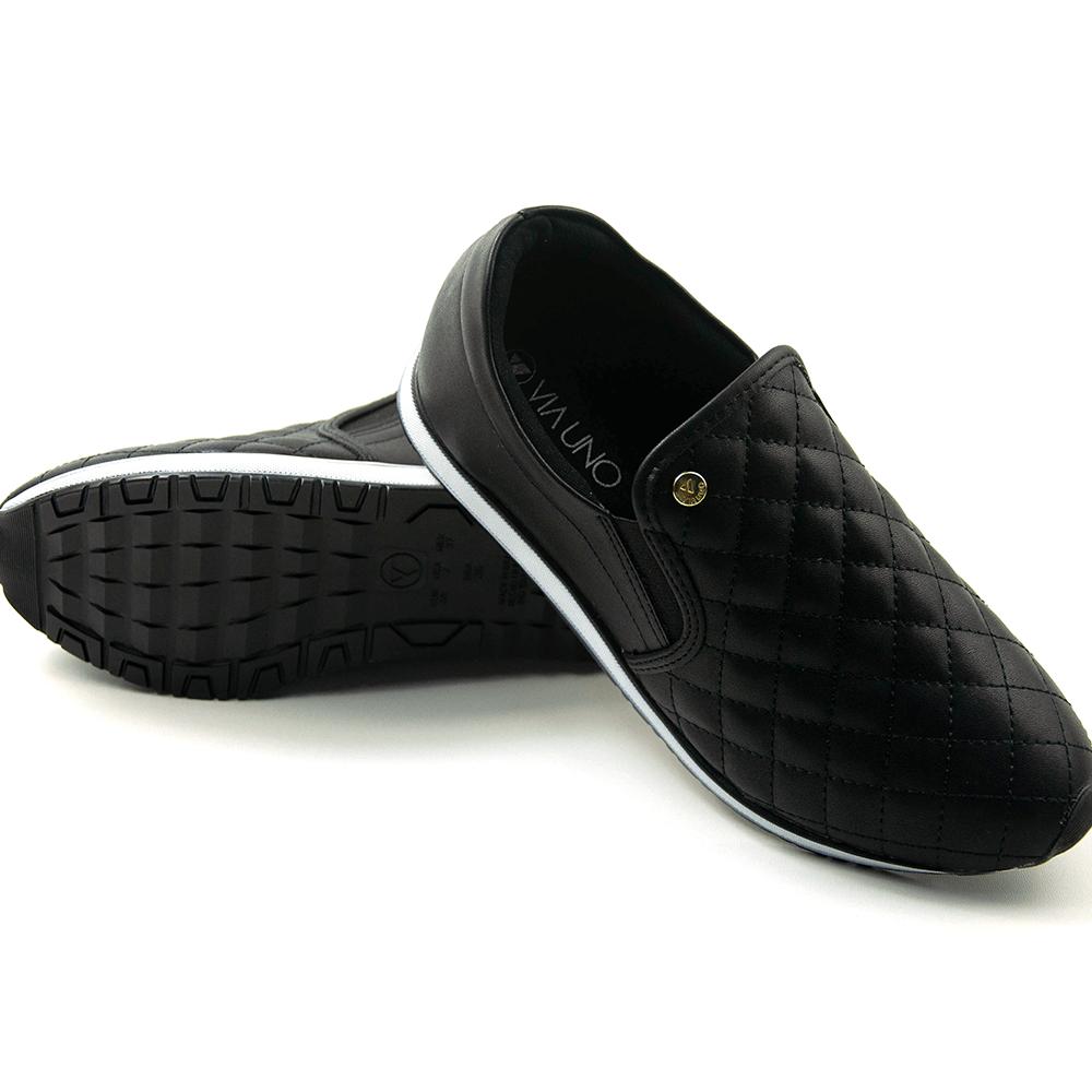 TENIS VIA UNO - 166062