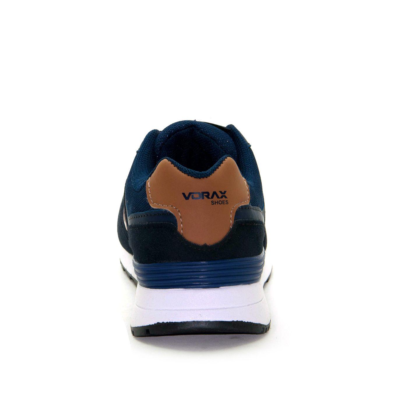 TENIS VORAX FR574C