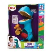 Baby Dino Papa Tudo - Elka