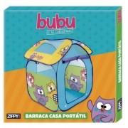 Barraca Port Casa Buba Corujinhas BS19BC