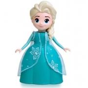 Boneca Frozen Elka Ce-brl/iqb 2276