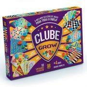 Club Grow