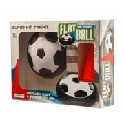 FLAT BALL KIT TREINO