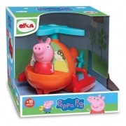 HELICOPTERO PEPPA PIG