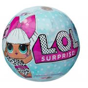 LOL 7 Surpresas Serie 1