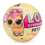 LOL 7 Surpresas PET Serie 3