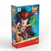 Quebra Cabeça ToyStory 60 Peças