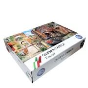 Quebra Cabeça Veneza Premium 1000 peças