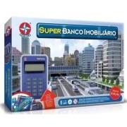 Super Banco Imobiliário da Estrela