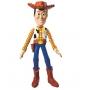Boneco de Vinil Woody Toy Story