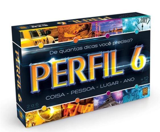 PERFIL 6